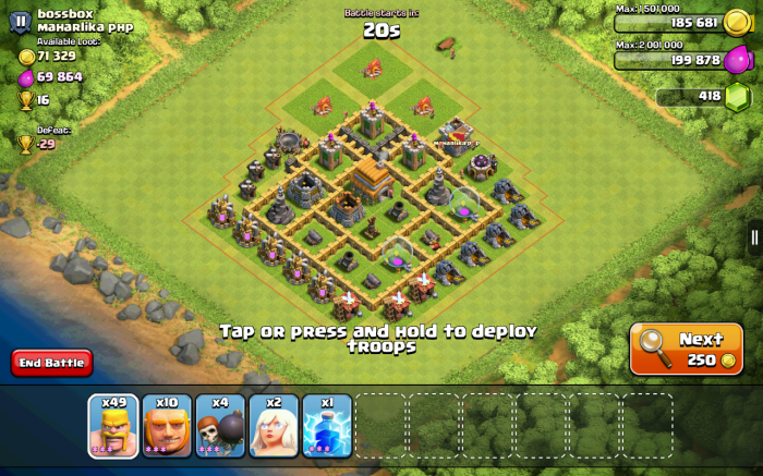 More Clash Of Clans Base Layouts For Level 6 Town Hall. Pictures Of Kitchen Tile Floors. Boots Kitchen Appliances. Kitchen Pendants Lights Over Island. High End White Kitchen Appliances. Rustic Kitchen Floor Tiles. Black And White Kitchen Tiles. Appliance Kitchen Package. Glass Tile Kitchen